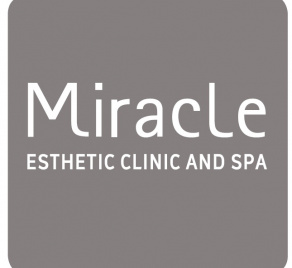 Miracle - esthetic clinic and spa